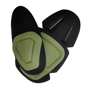 Jacht Paintball Airsoft Combat G3 Tactische Protective Knife Elbow Pads