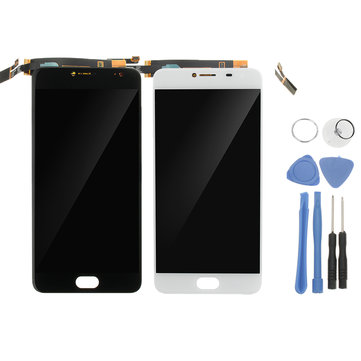 Аксессуар для мобильных LCD Display+Touch Screen