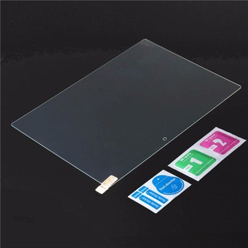 Tempered Glass Protector Protective Guard For