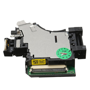 Replacement Repair Part For Sony PS4 Game Console Optical Laser Lens Drive KES-490A KEM-490A