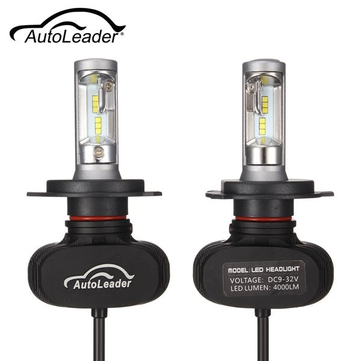Autoleader Car HeadLight