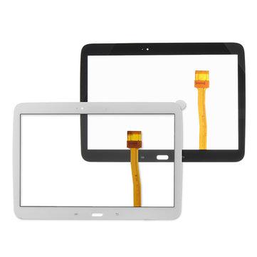 ЖК-сенсорный экран Digitizer для 10,1 дюйма Samsung Galaxy Tab 3 GT-P5210 P5200 P5210