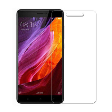 Bakeey 9H Tempered Glass Screen Protector