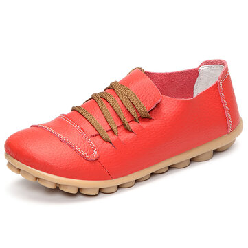 Soft Leather Shoes Start With R