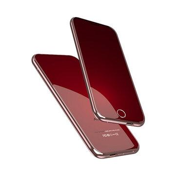 Аксессуар для мобильных Anica T8 1.54