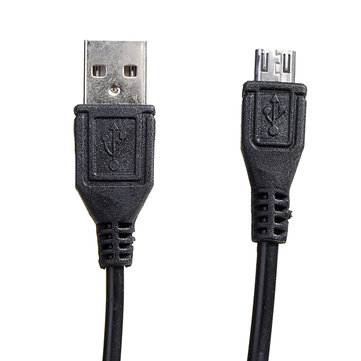 USB Data & Charging Cable For Samsung Galaxy S i9000