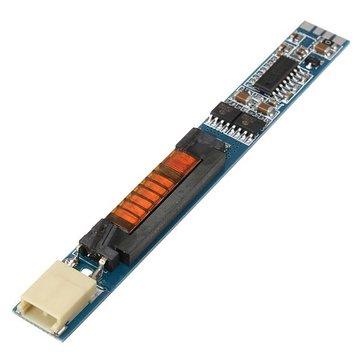 1pc retroilluminazione lcd portatile universale schermo inverter 5-28v