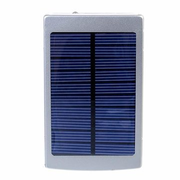 30000mAh Solar Charger Battery Power Bank