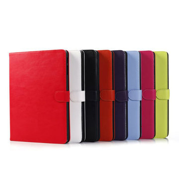 Folding Stand Case Cover For Samsung