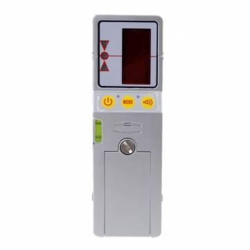 Fukuda Fd-9 Láser Level Detector Outdooors Accesorios Láser Signal Receptor
