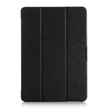Tri-fold Ultra Thin Leather Case Cover For Asus TF303cl Tablet