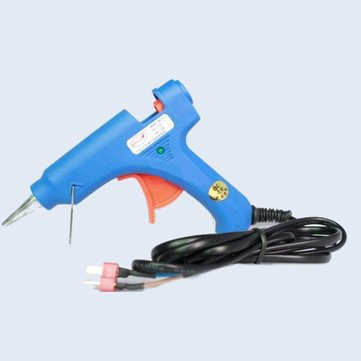 Outfield 30W 11.1V Hot Melt Glue Gun For RC Models Without Indicator