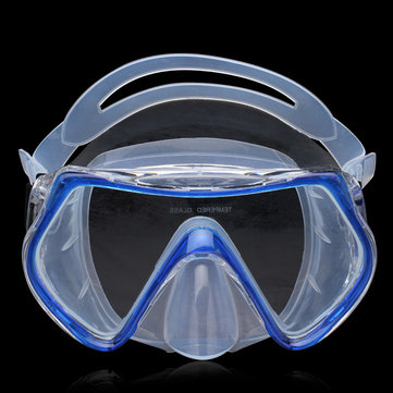 Diving Mask Diving Equipment Swimming Goggles