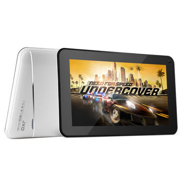 JXD S6600 Dual Core Amlogic 1.5GHz 7 Inch Android 4.1 8GB Tablet